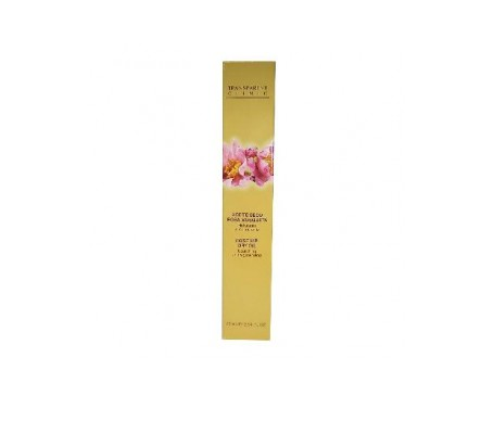 Transparent Clinic Aceite Rosa Mosqueta 75ml