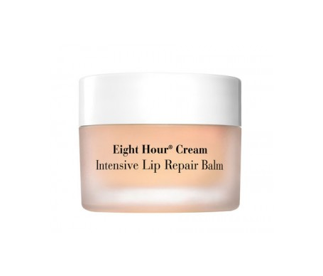 Elizabeth Arden Eight Hour Intensive Lip Repair Balm 11 6ml
