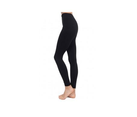 Anaissa Legging Basic Push Up Gris S