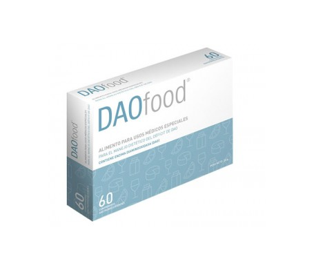 Dr Healthcare Daofood