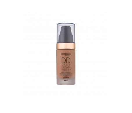 Deborah Maquillaje Dd Cream 01