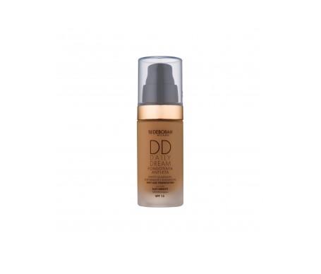 Deborah Maquillaje Dd Cream 05