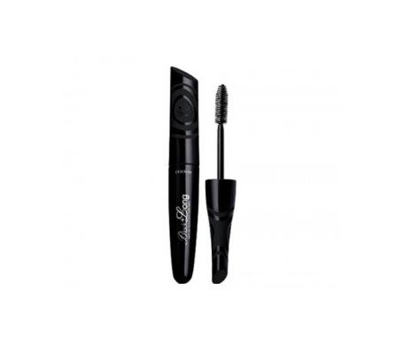 Deborah Mascara Pestañas Black&long