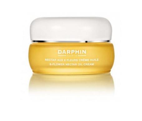 Darphin Creme-Öl Nektar 8 Blüten 30ml