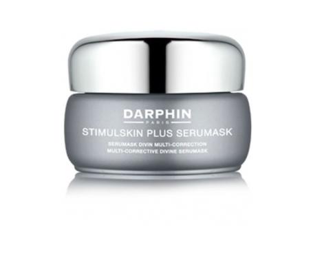 Darphin Stimulskin Plus Divine Multicorrecting Serum Mask 50ml
