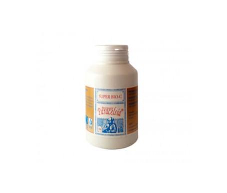 Paracelsia™ 34 Super Bio C 120comp