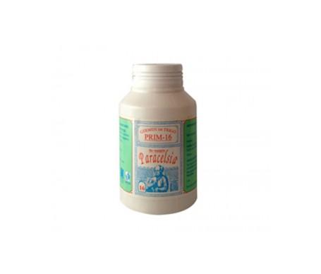 Paracelsia™ germe de blé 500mg 200comp 200comp