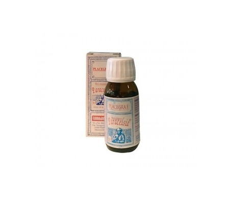 Paracelsia® 29 Bronaler 50ml
