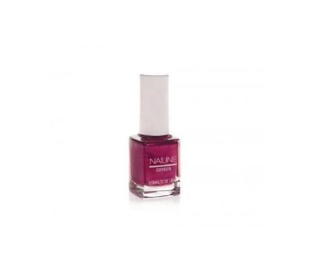 Nailine Esmalte Oxygen 36 Rubi Purple