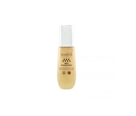 Geoderm Elixir Concentrado Ecológico Antioxidante 40ml