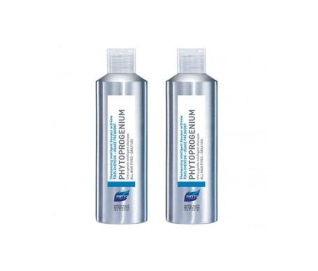 Phytoprogenium Champú 200 ml Duplo