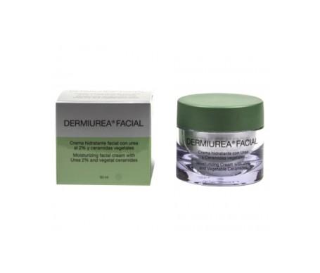 Unipharma Dermiurea® facial 50ml