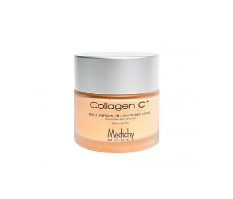 Medichy Model Collagen C 50ml