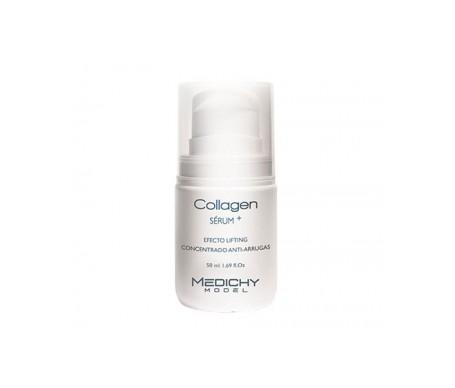 Medichy Model Collagen Serum+ 50ml