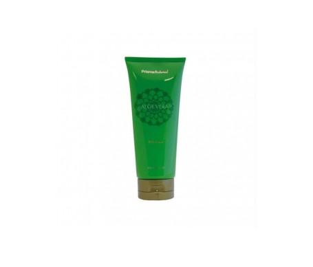 Prisma Natural Body Cream Aloe Vera 200 Ml