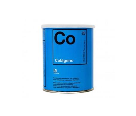 Interapothek Ia Colágeno 300g