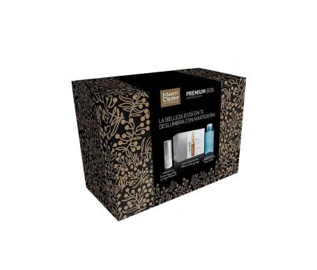 Martiderm Premium-Box