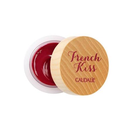 Caudalie French Kiss Baume Labial Addiction 7,5g