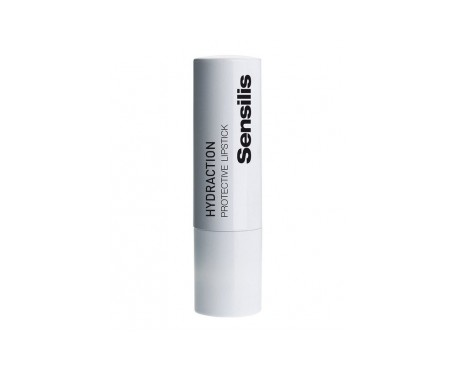 Sensilis Silhouette Xpert Cranberry Repair Lip Balm 15ml