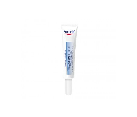 Eucerin ™ Hyaluron-Filler arricchito struttura degli occhi 15ml