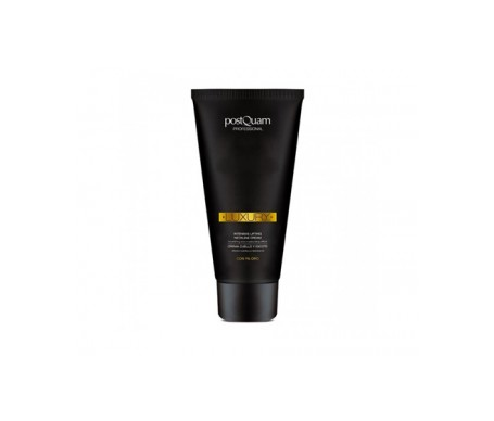 Postquam Luxury Gold Crema Cuello Y Escote 150ml