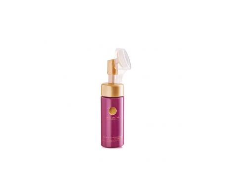 Atashi Antioxidant Therapy Longévité purifying foam 150ml