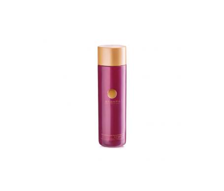 Atashi Terapia Antioxidante Longévité tónico purificante 250ml