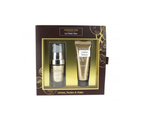 Caudalie Pack Antiedad Global