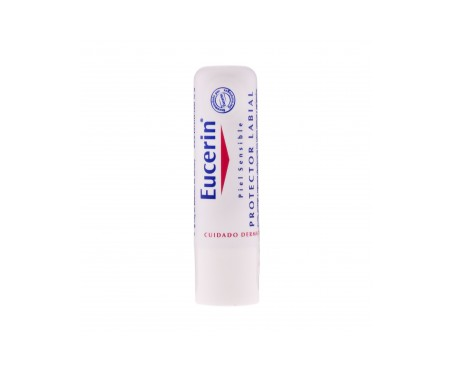 Eucerin Ph5 Skin Protection Protector Labial 4,8g