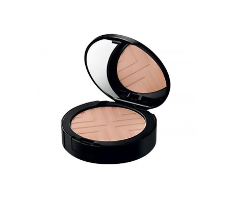 Vichy Dermablend Covermatte compact powder tone 15