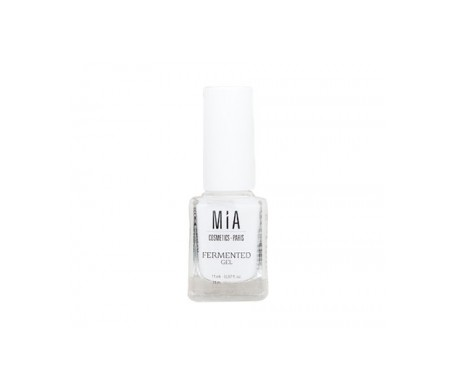 Mia Laurens Fermented Gel Cutículas 11ml
