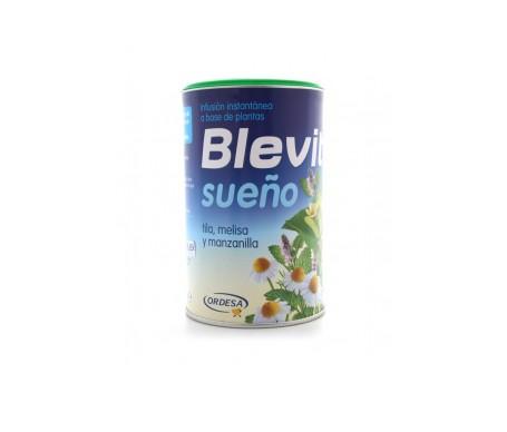 Blevit® Sueño 150g