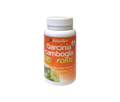 Garcinia Cambogia Forte 60comp