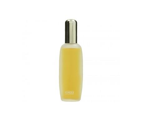 Clinique Aromatics Elixir eau de parfum 2x30ml
