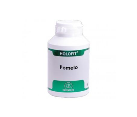 Holofit Pamplemousse 180 Caps