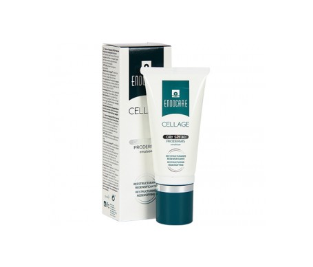 Endocare Cellage Day Prodermis Anti-Aging Emulsione Spf30 50ml