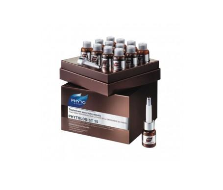 Fitologo 15 bottiglie 3x12