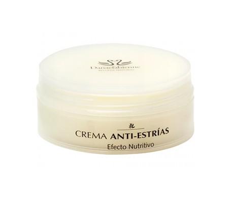 Danaefabienne Antiestrías Efecto Nutritivo Crema 150ml
