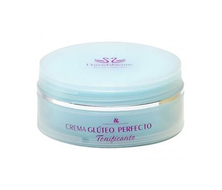 Danaefabienne Glúteo Perfecto Tonificante Crema 150ml