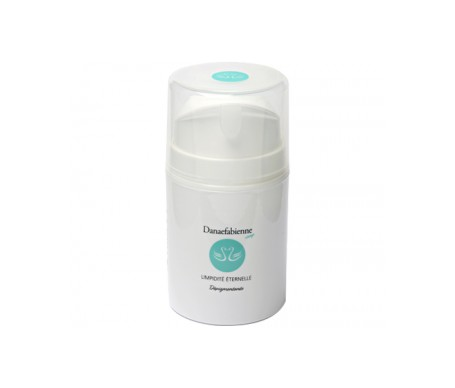 Danaefabienne Cleansing Eternal Cleansing Cream 50ml