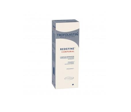 Trofolastín® Redefine crema corporal 200ml