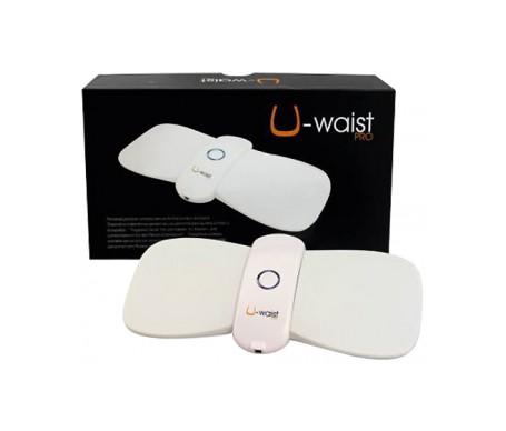 U-waist Pro aparato para el dolor de espalda