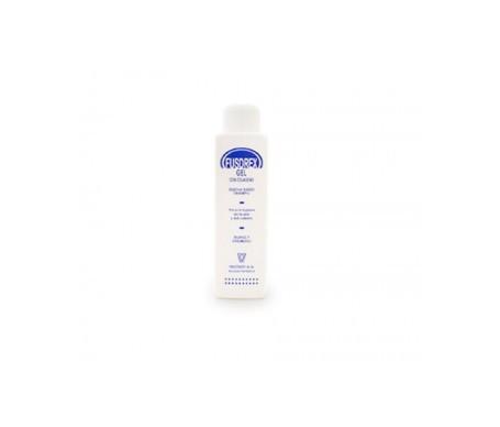 Fusdrex gel dermatológico 1l