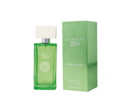 Perseida Blume von Zen Parfüm Citric Neroli 100ml