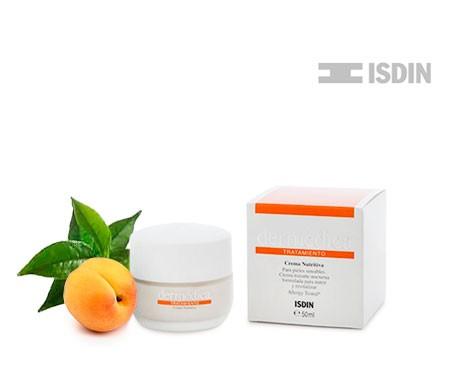Dermedica® crema nutritiva 50ml