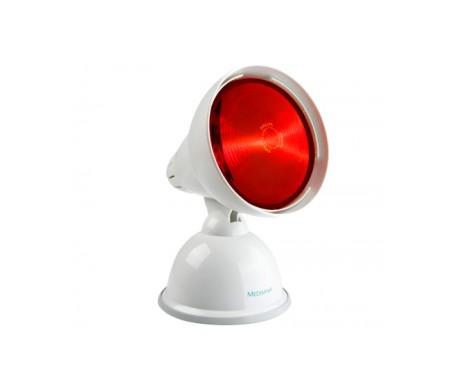 Medisana IRL Lámpara Infrarrojos 150w