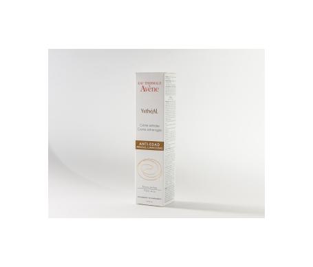 Avène YsthéAL Anti-Aging-Creme 30ml