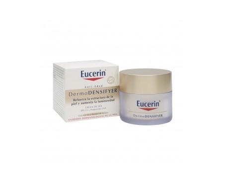 Eucerin® Dermodensifyer crema de día 50ml