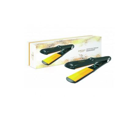 Postquam Oro Premium Styler Ferro