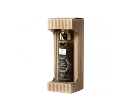 Omamori elisir sublime 50 ml